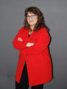 Karen Red